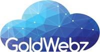 GoldWebz Logo